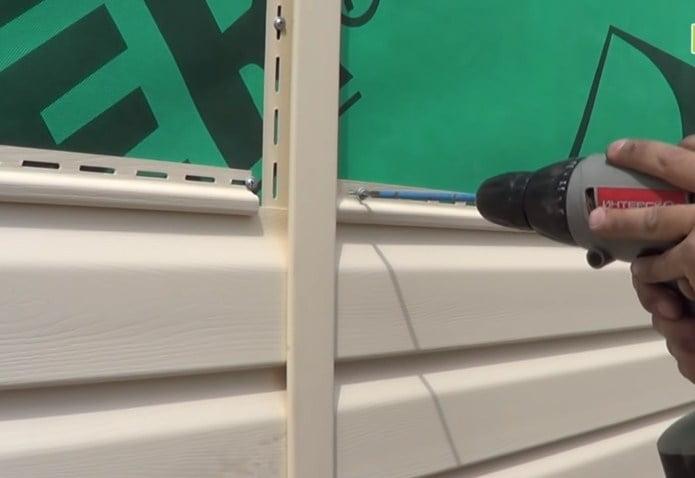Как правильно утеплить фасад здания и облицовывать сайдингом самостоятельно